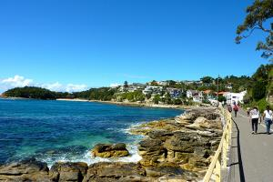 manly-02