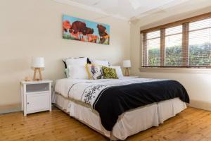 Main Bedroom 2016 Skeney 0009